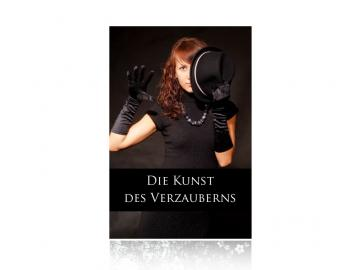 Kunst des Verzauberns eBook