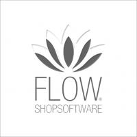 Flow® Shopsoftware