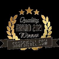 Shopsiegel-Award