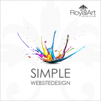 Website Designsoftware